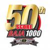50th-anniversary-baja-1000
