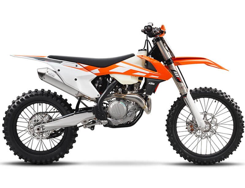 our-motorcycles-xcf-450-2016